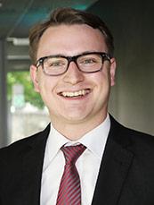 Mike Schuster, Beisitzer