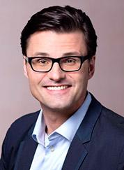 Sven Petke MdL