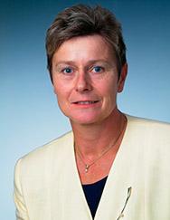 Carola Hartfelder