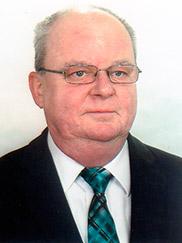 Lutz Möbus